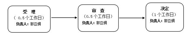 微信截图_20190905120100.png