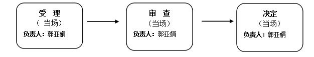 微信截图_20190905121416.png