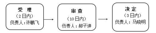 微信截图_20190905115008.png
